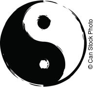 Yin yang Clip Art Vector and Illustration. 3,180 Yin yang clipart.