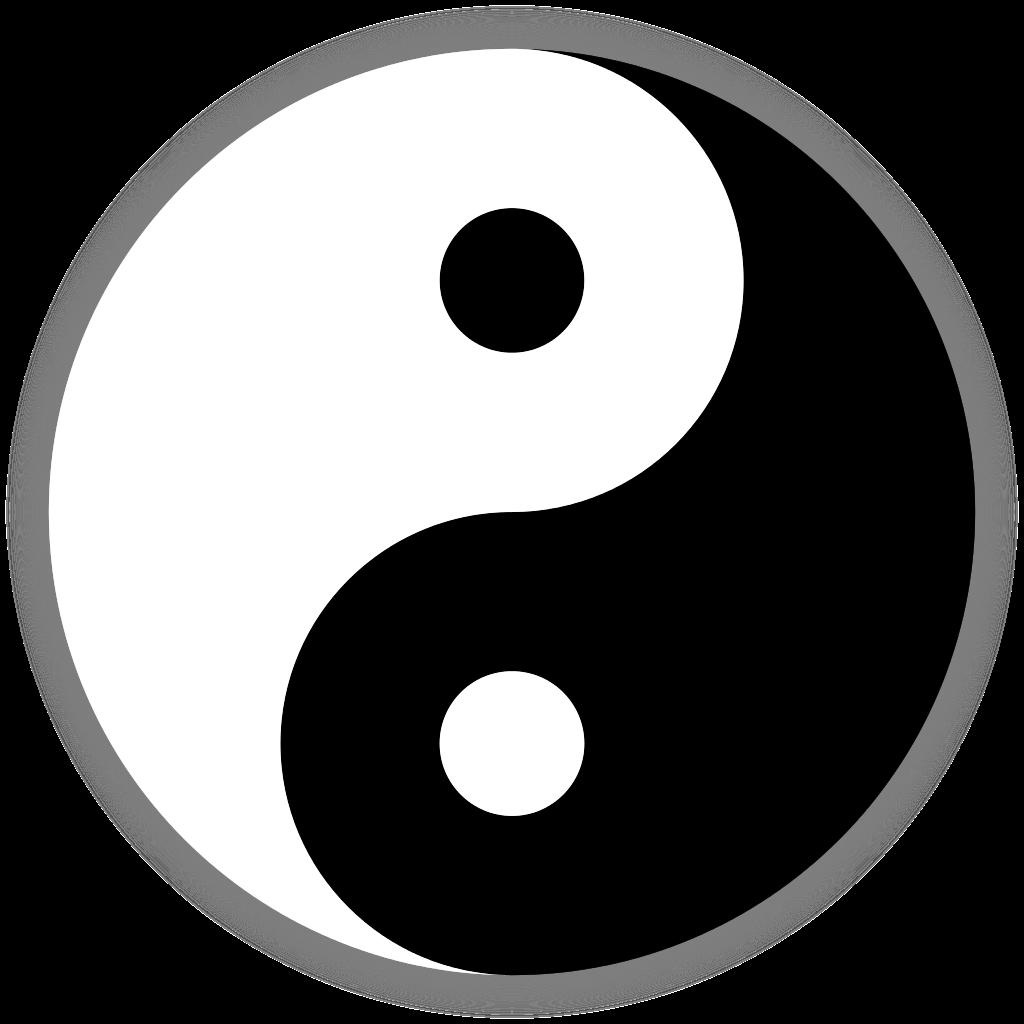 File:Yin and Yang.svg.