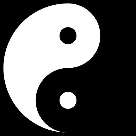 File:Yin yang.svg.