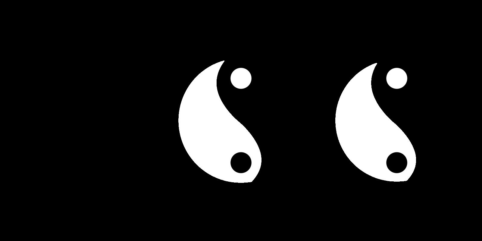 Symbol Font.
