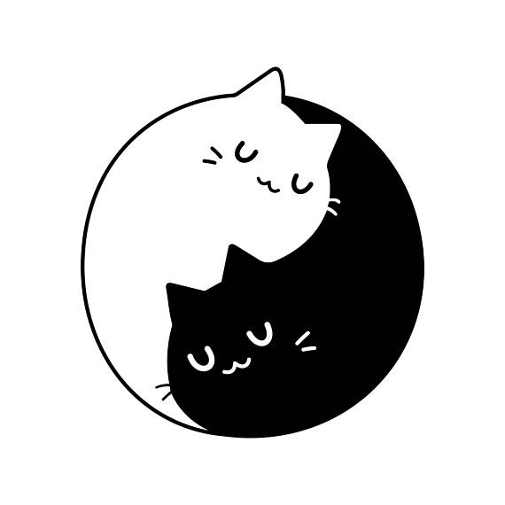 Pin on Cats.