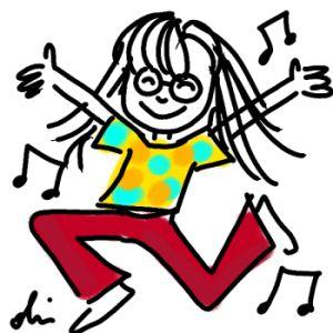 Free Yippee Cliparts, Download Free Clip Art, Free Clip Art.