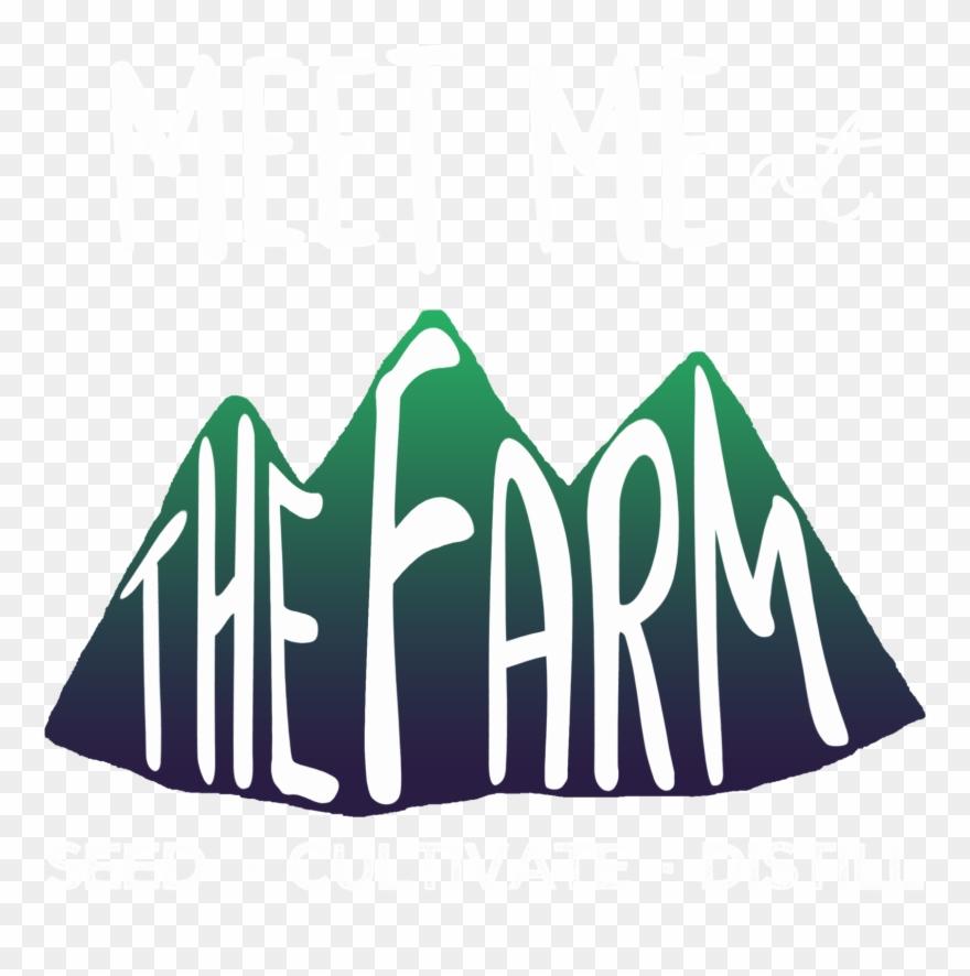 Meet Me At The Farm Color No Yl.