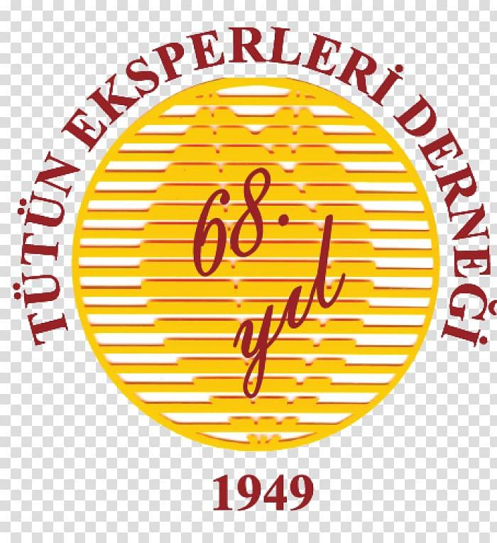 Negros Oriental State University Logo Universidad.
