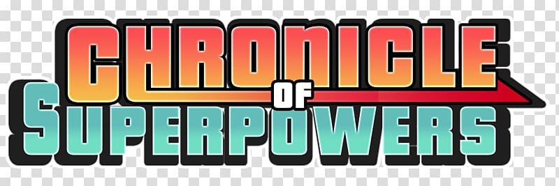 Logo Banner Planning Brand, Yl transparent background PNG.