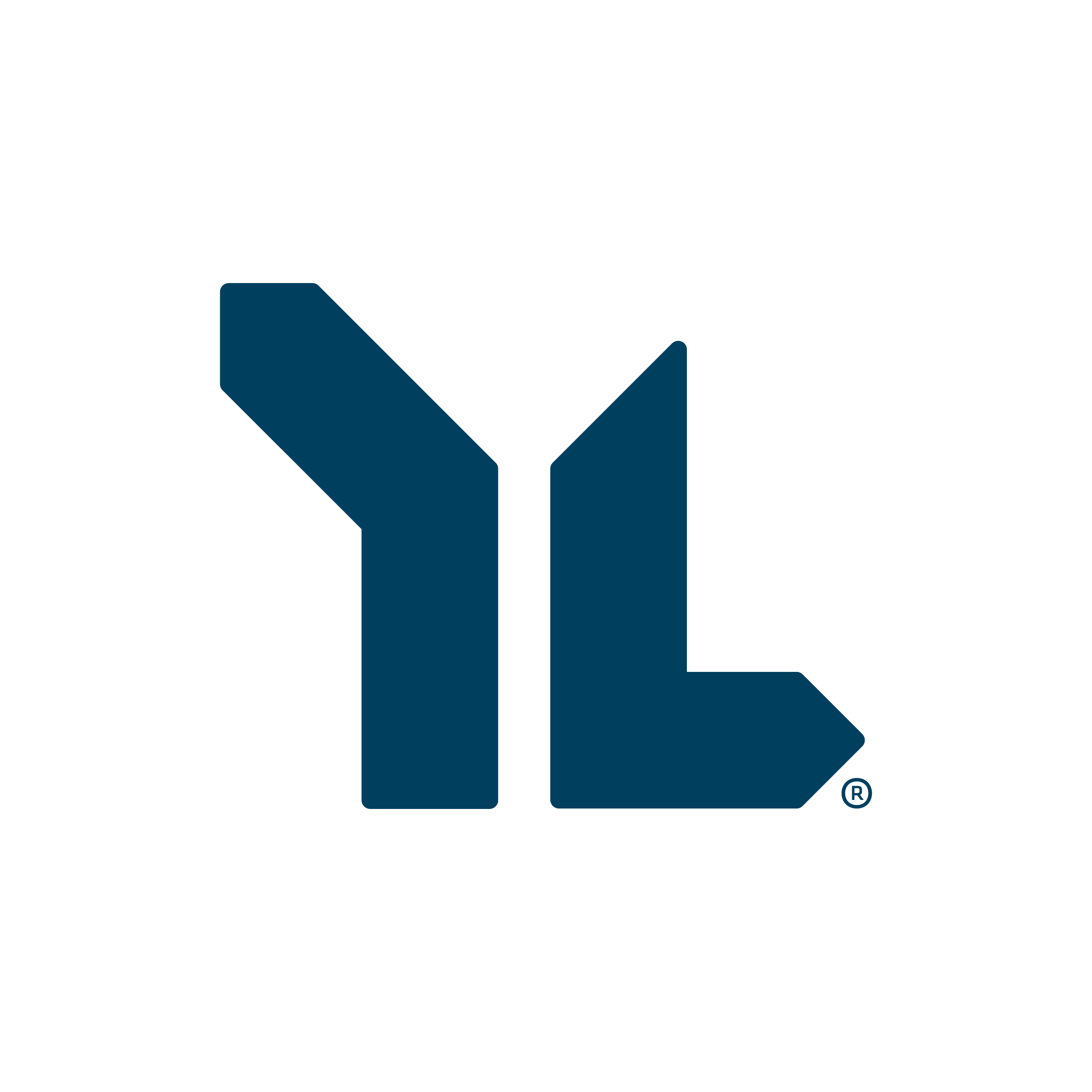 Young life logo download free clipart with a transparent.