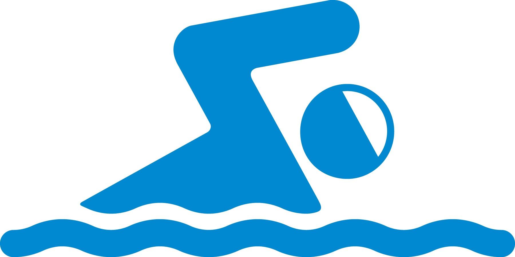 Swim Tests.