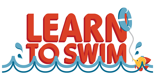 JSEC Partners with ES*MH YMCA to Offer FREE SWIM LESSONS for.