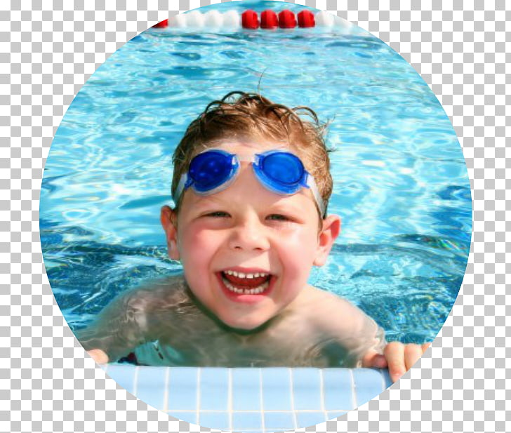 Swimming lessons Class Swimming pool, Swimming PNG clipart.