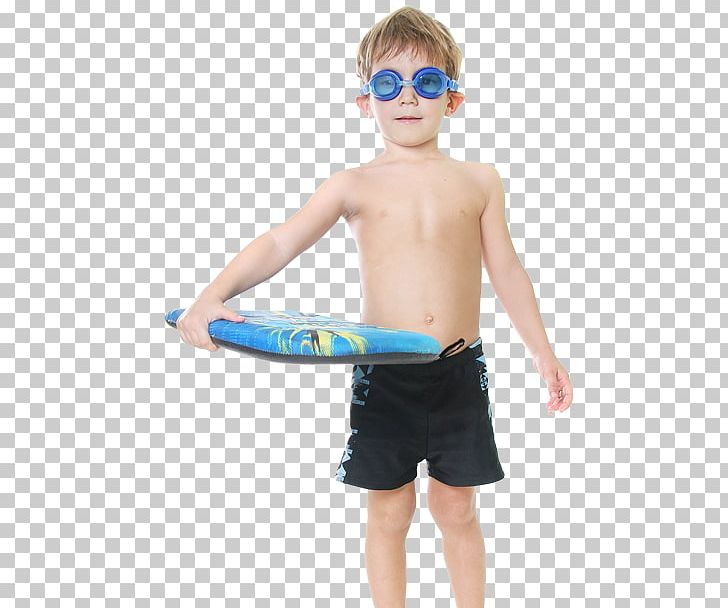 Sandusky County YMCA Swimming Sport Goggles Child PNG.