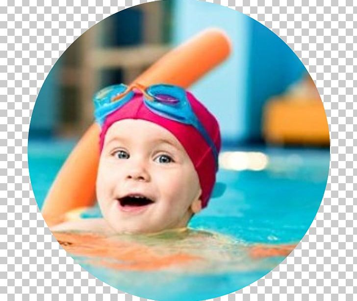 Swimming Lessons Child Swimming Pool PNG, Clipart, Baby.