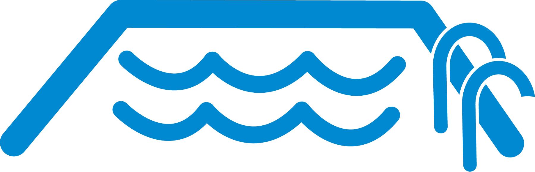 Schedules :: Cumberland Cape Atlantic YMCA.