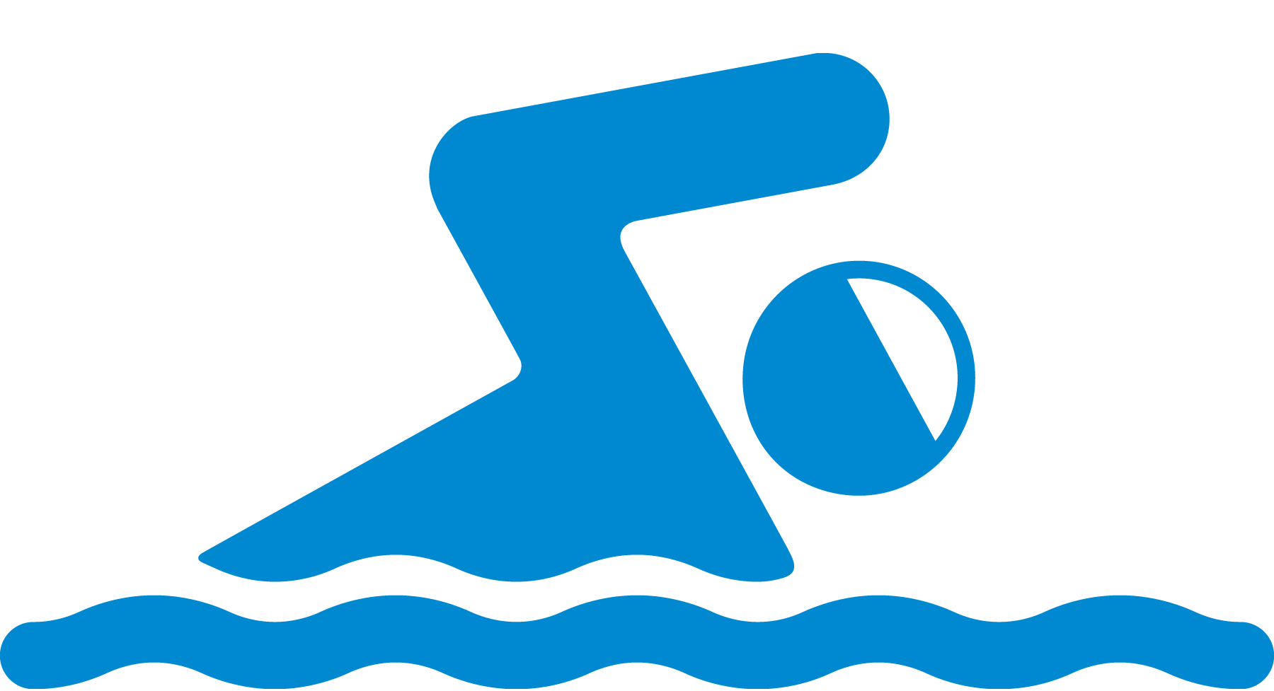 Clipart swimming school, Clipart swimming school Transparent.