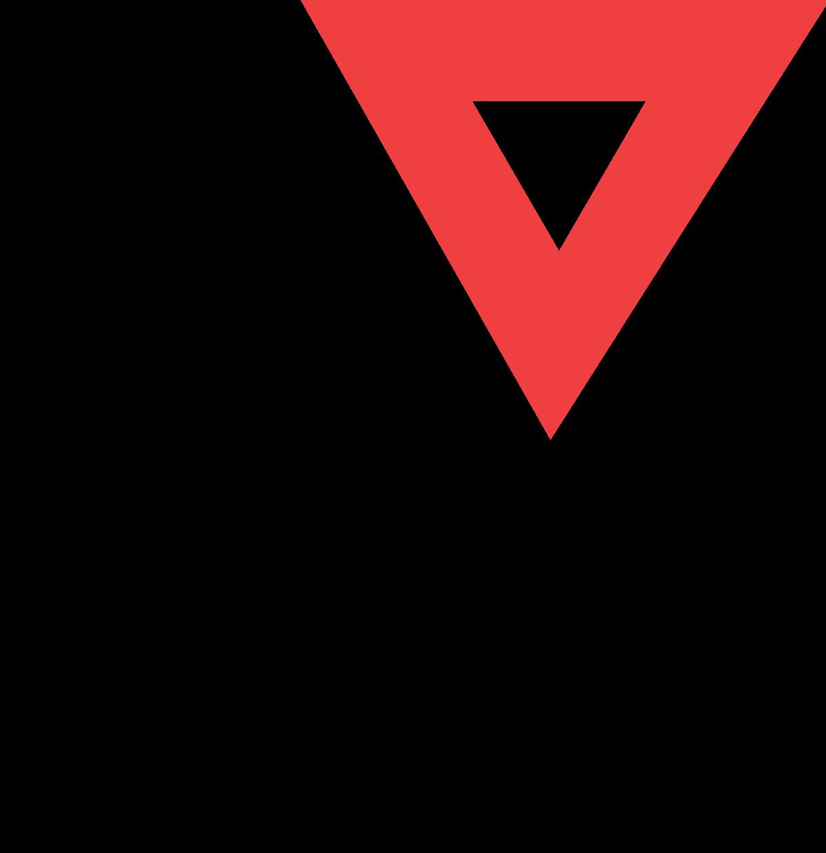 YMCA SCUBA Program.