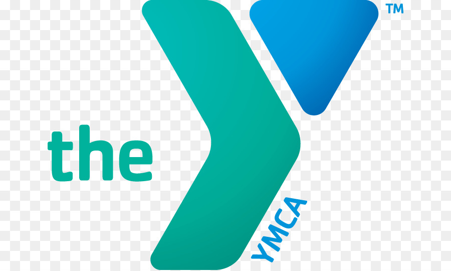 Lakeland Family YMCA Logo YMCA of Greater New York Summer camp.