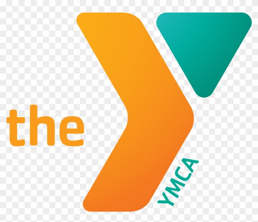 Ymca Logo Logok.