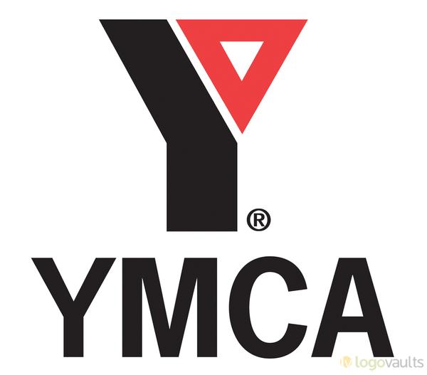 YMCA Logo (PNG Logo).
