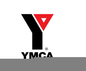 Clipart Ymca.