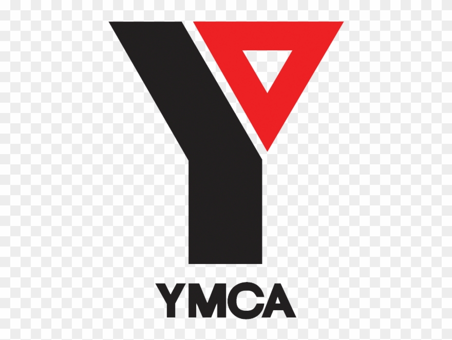 Ymca Png Clipart (#1583624).