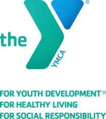 YMCA of San Diego County.