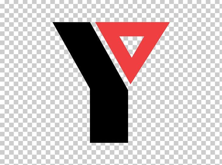 Chesterfield Family YMCA Logo Organization Hobart Family YMCA PNG.
