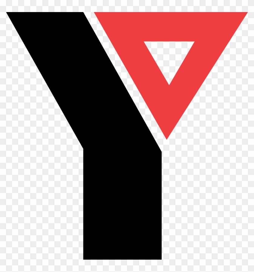 Ymca Logo Png Transparent.