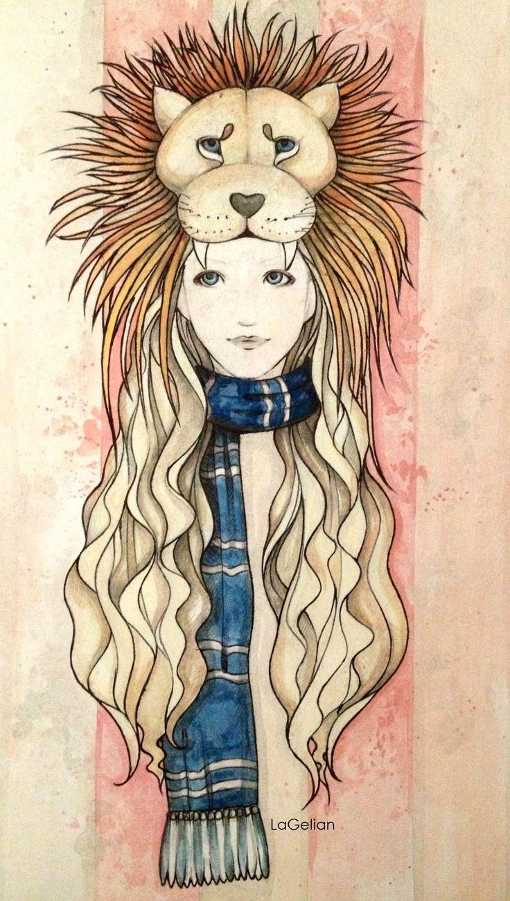 1000+ ideeën over Long Hair Drawing op Pinterest.