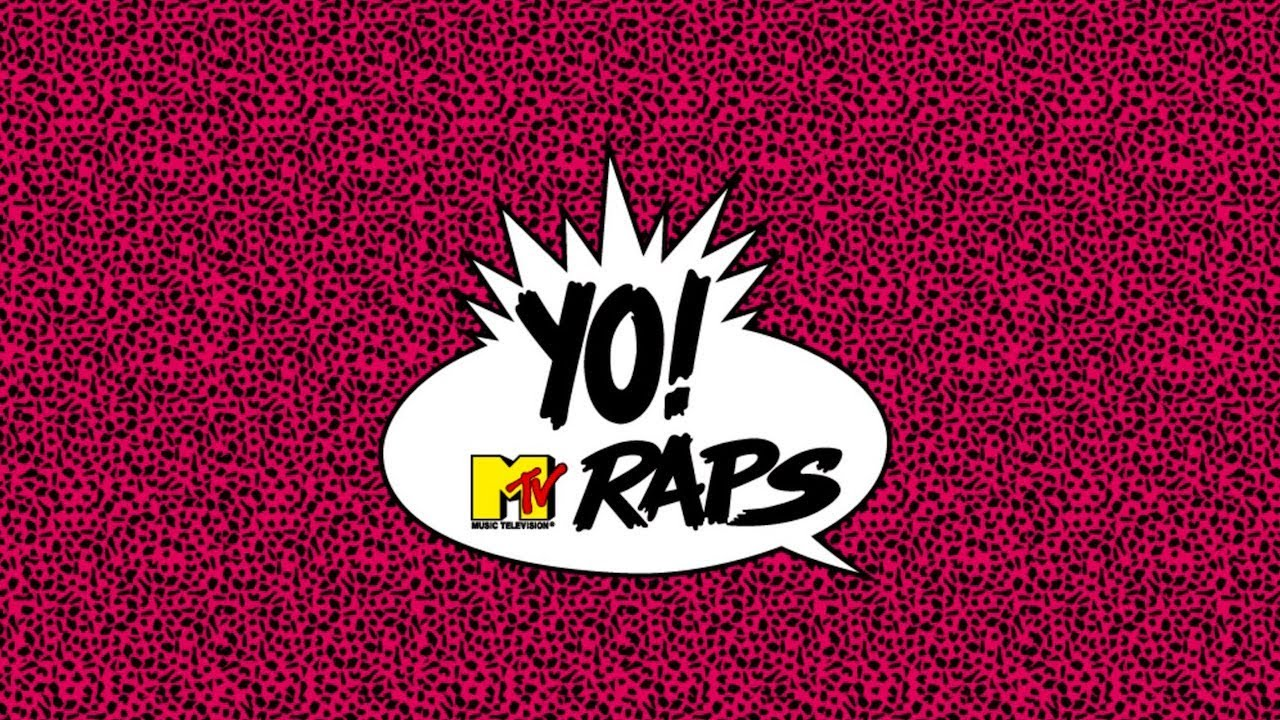 The Final Episode of Yo! MTV Raps (Part 2: Rock Steady 18th Anniversary)  [Videos Removed].