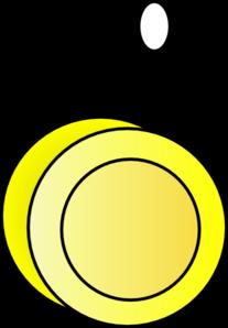 Yellow Yo.