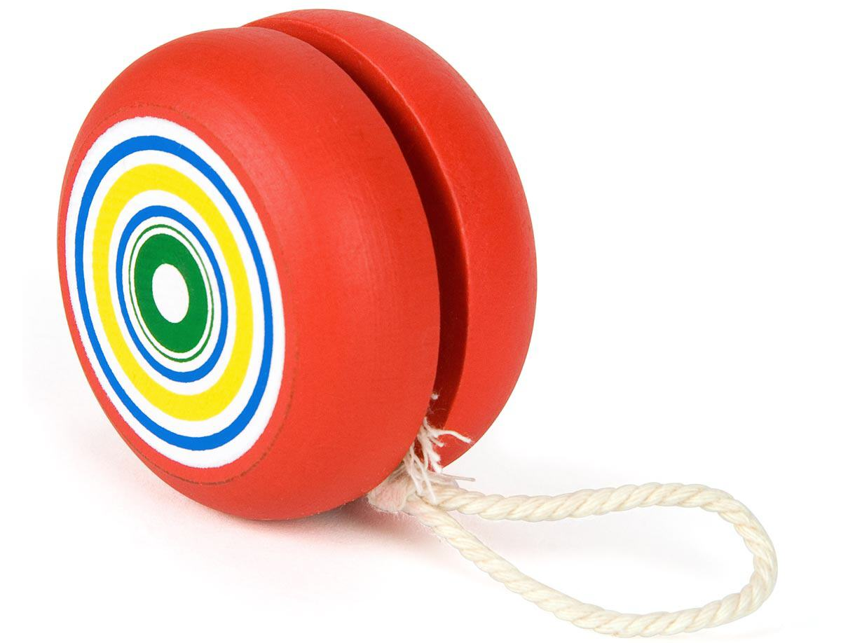 Hoops and yoyo clip art.