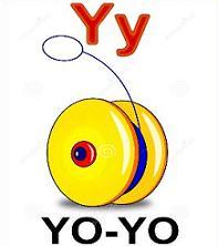 Free Yo.