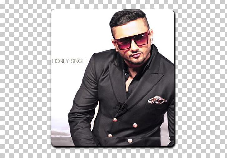 Yo Yo Honey Singh Rapper Song Singer Bollywood PNG, Clipart.