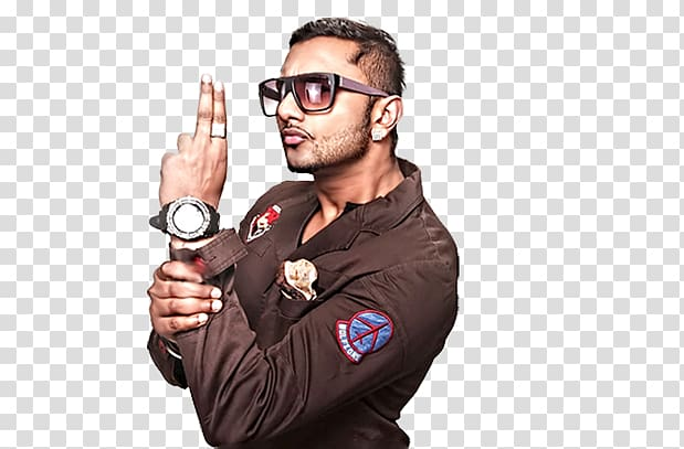 Yo Yo Honey Singh Fashion Hairstyle Song Bring Me Back, Yo Yo.