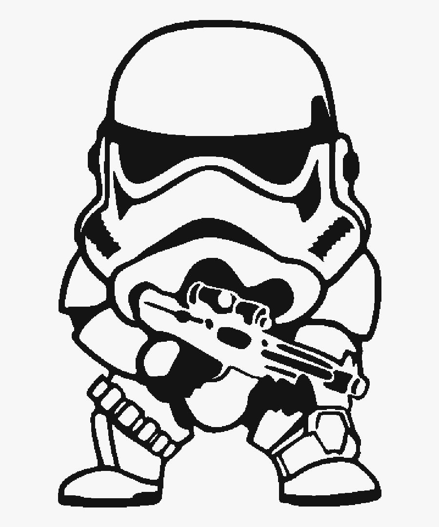Stormtrooper Chewbacca Clip Art Drawing Yoda.