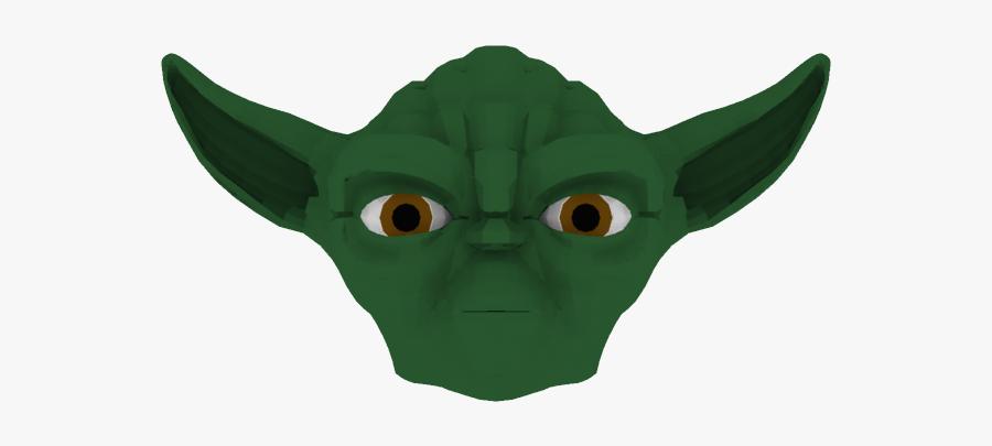 Yoda Face Art Giftsforsubs.
