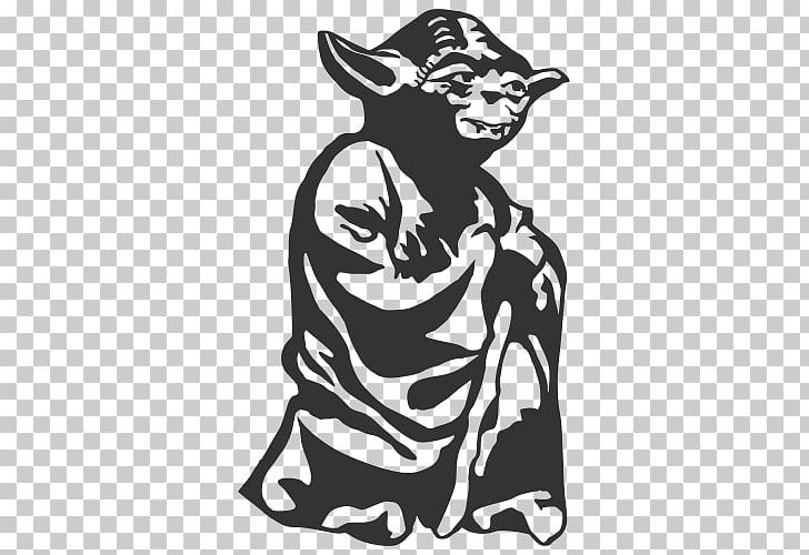 Yoda R2.