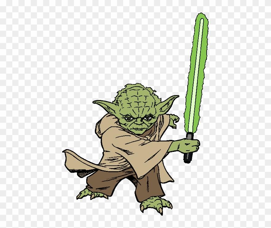 Free Star Wars Clip Art Clipart.