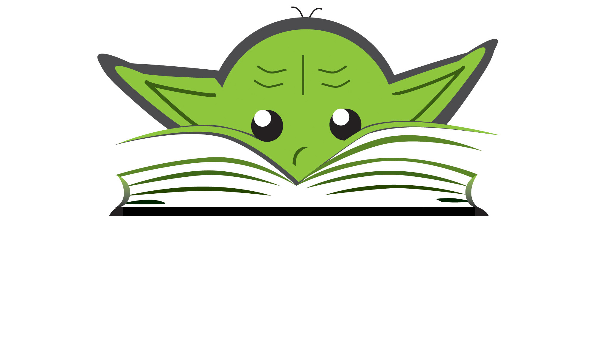 Yoda Face Clipart.