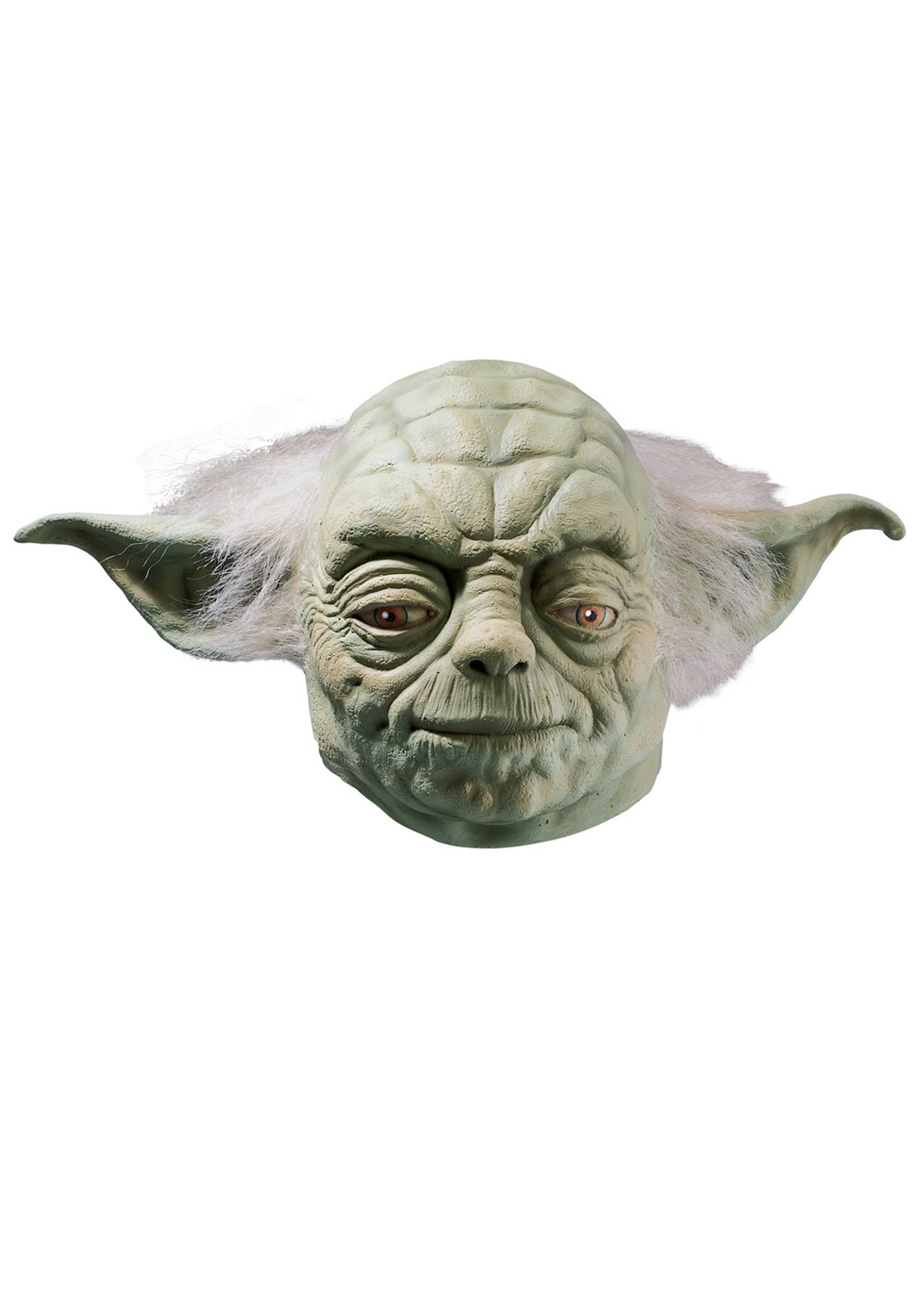 Yoda Head Png, png collections at sccpre.cat.