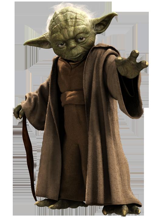 Star Wars Yoda PNG Transparent Star Wars Yoda.PNG Images..