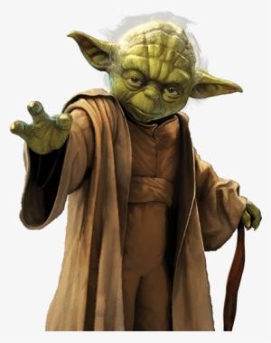 Yoda PNG, Transparent Yoda PNG Image Free Download.