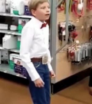 25+ Best Walmart Yodeling Kid Meme Memes.