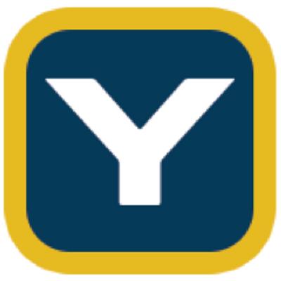 Yodlee MoneyCenter (@YodleeMC).