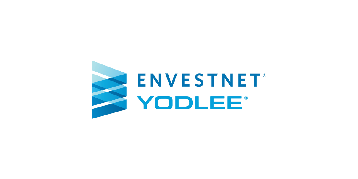 Token and Envestnet.