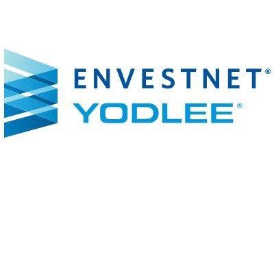 Yodlee Developer (@YIDeveloper).
