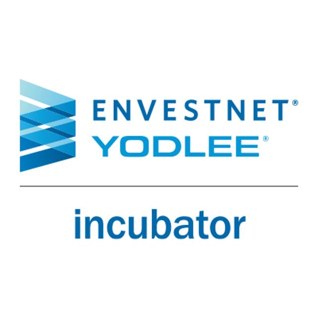 Yodlee Incubator on Vimeo.