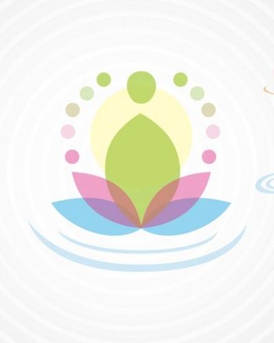 Yoga Clipart Free.