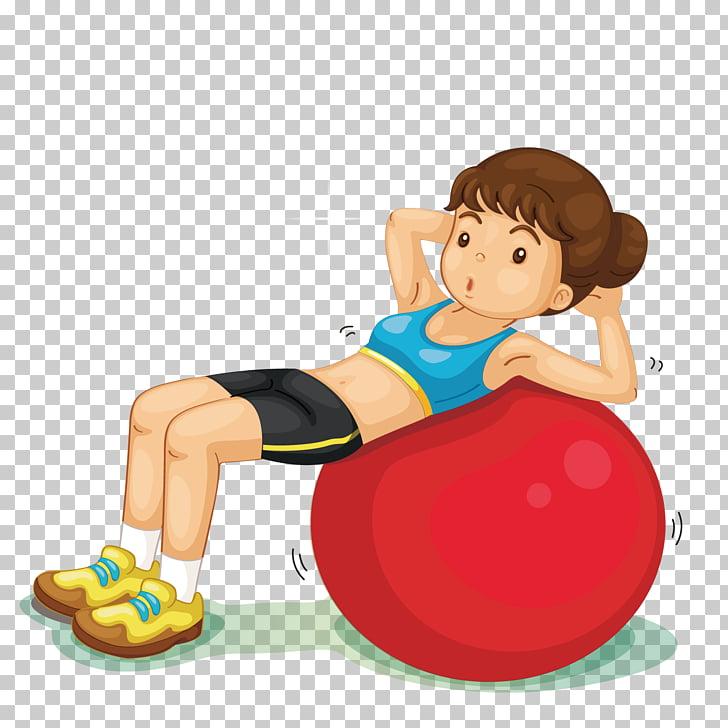 Yoga instructor Child Exercise Kids Yoga, Yoga, girl.