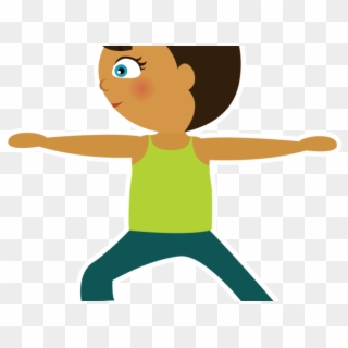 Free Yoga Clipart Png Transparent Images.