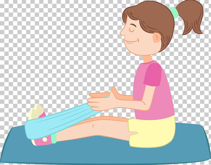 Stretching Yoga Mat PNG, Clipart, Arm, Child, Girl, Gucci.